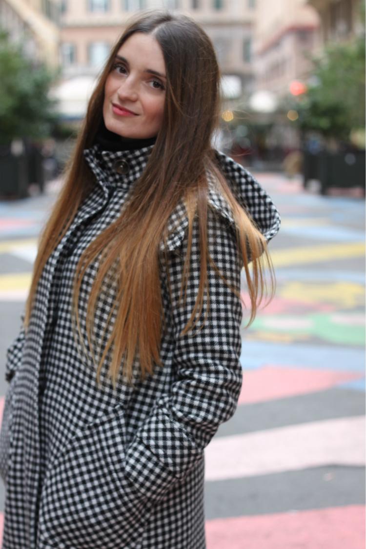 smilesolar 10