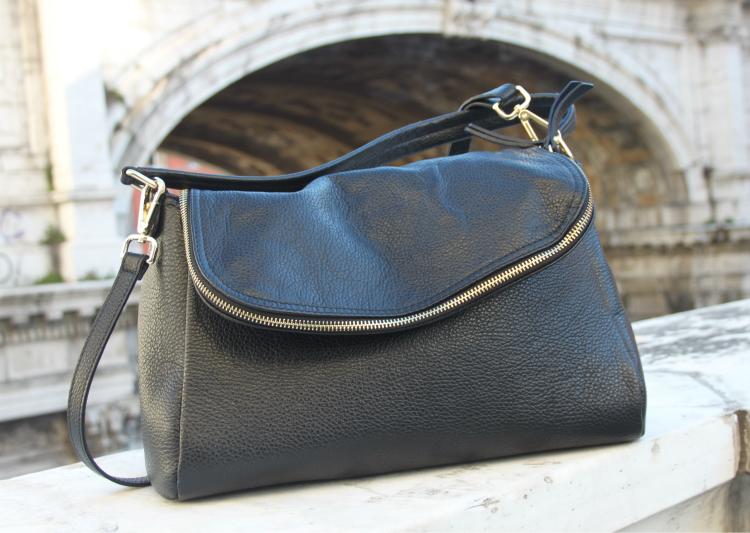 dorothy bag