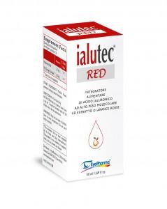 ialutec red