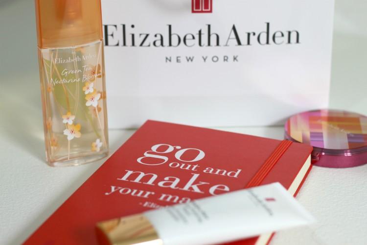 elizabeth arden makeup 1