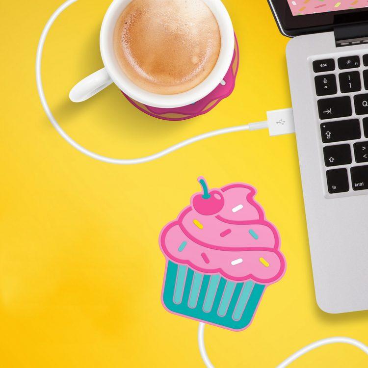 scaldatazze-usb-cupcake-0eb