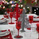 tavola natalizia #1