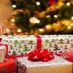 i regali più richiesti