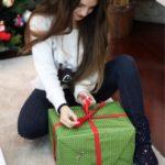 guida ai regali per viaggiatori