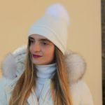woolrich bianco