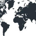 musement e viaggi leggero